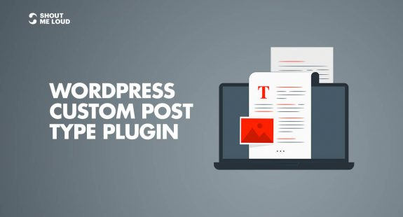Best WordPress Custom Post Type Plugin