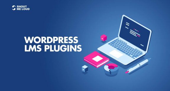 Best WordPress LMS Plugins for online courses