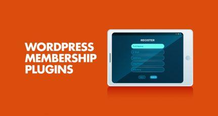 6 Best WordPress Membership Plugins Compared for 2021