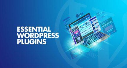 12 Best WordPress Plugins For Blogs & Business Websites in 2020