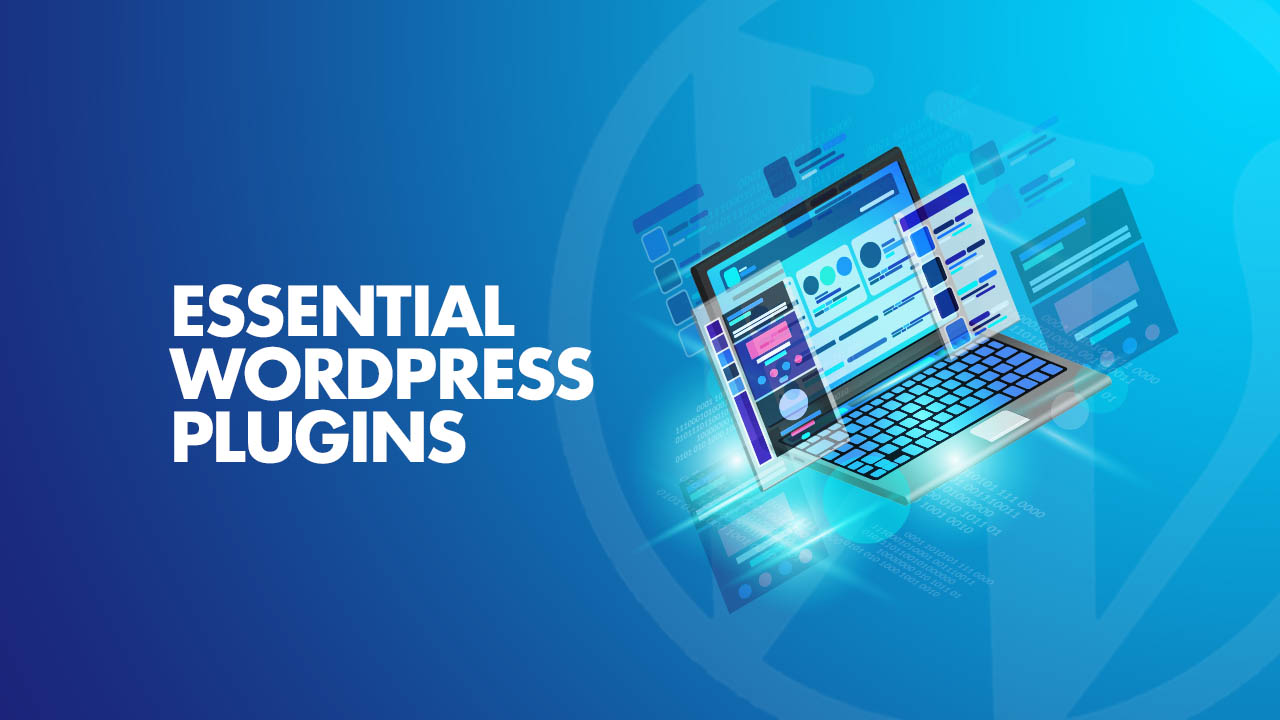 Boost The Productivity of Your Website With WordPress Plugins