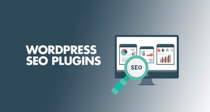 9 Best WordPress SEO Plugins & Tools For Higher Ranking [2021]