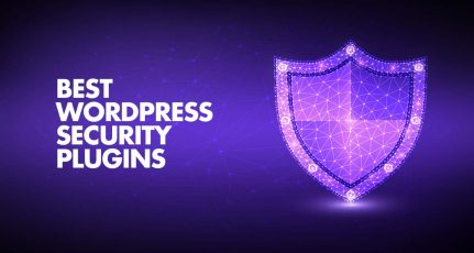 11+ Best WordPress Security Plugins To Protect WordPress Blog (2021)