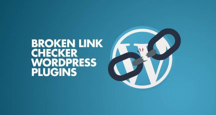 Fix Broken Links & Redirections For Better SEO With Broken Link Checker For WordPress