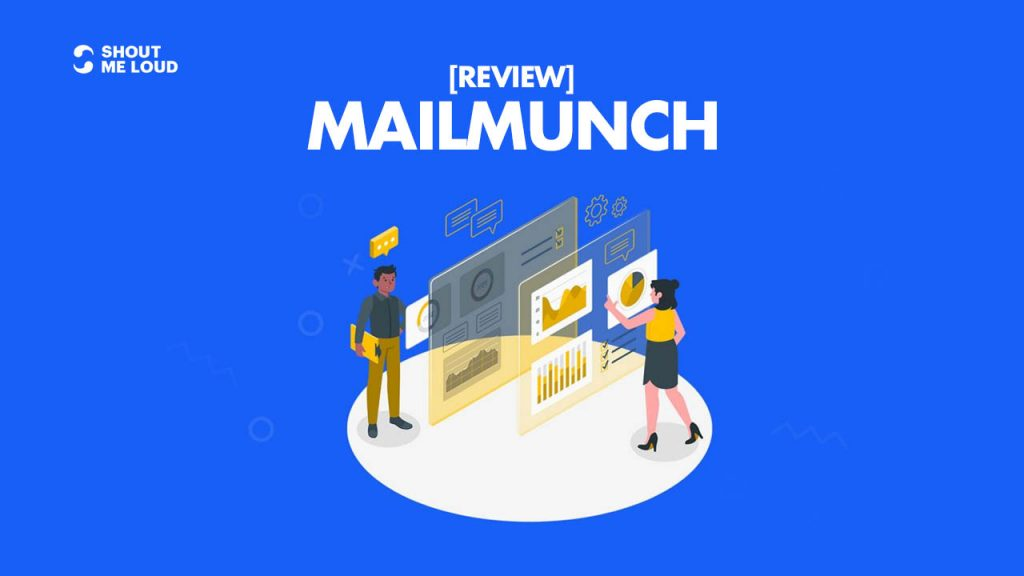 MailMunch Review