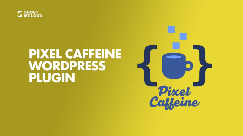 Pixel Caffeine WordPress Plugin Review