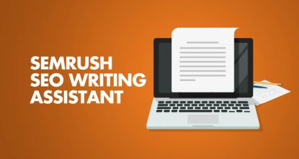 How To Use SEO Writing Assistant WordPress Plugin by SEMrush?