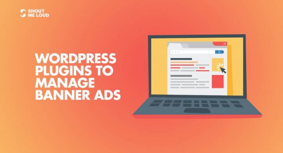 WordPress Plugins To Manage Banner Ads