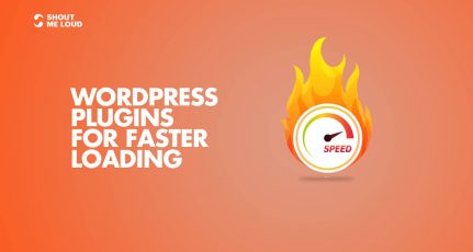 6 Plugins for Faster Loading WordPress Including Asset Cleanup