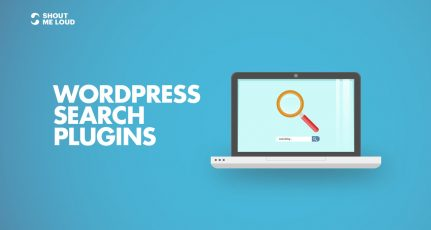 6 Best WordPress Search Plugins (2020): Most Are Free