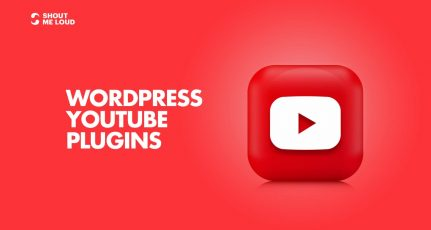 8 Best WordPress YouTube Plugins for Galleries, Feeds + More (2020)