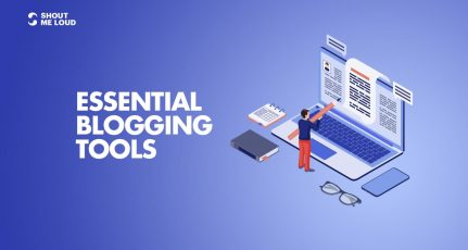 100+ Blogging Tools For 2021, Categorized (+ Expert Tips)