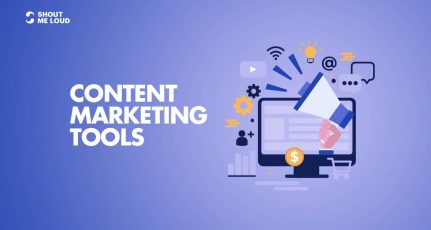 15 Awesome Content Marketing Tools That Will Triple Your Traffic