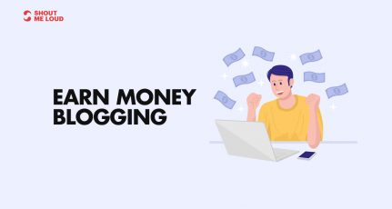 How To Make Money Blogging (The Practical Guide for 2021)