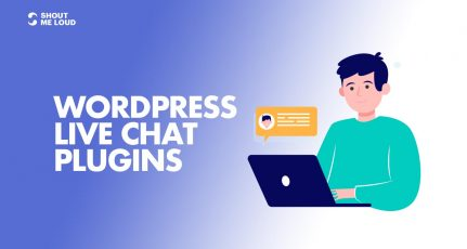 6 Best WordPress Live Chat Plugins Compared in 2021 (Free & Paid)