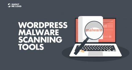 6 Best WordPress Malware Scanner and Vulnerability Scanner Tools (2021)