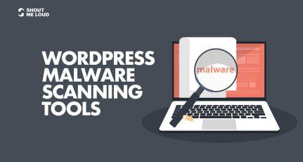 6 Best WordPress Malware Scanner and Vulnerability Scanner Tools (2021)