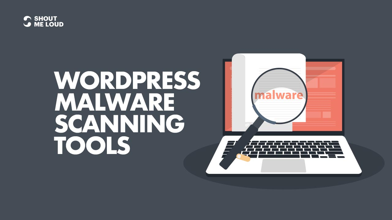 Best WordPress malware scanner