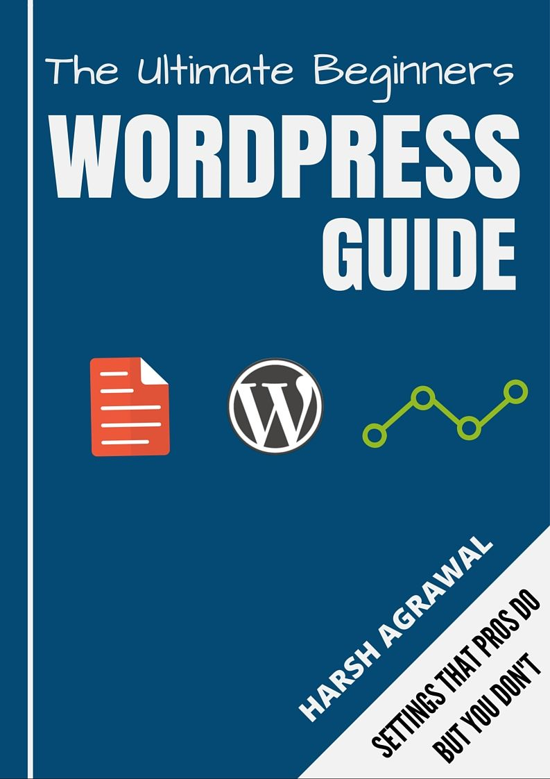 WORDPRESS GUIDE (JPG)