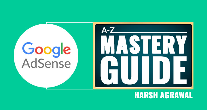 Download Google AdSense Mastery Guide